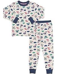 Kite - Pijama - para niña