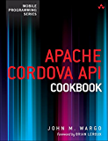 Apache Cordova API Cookbook (Mobile Programming)