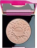 Artdeco  Collection Sunset Glow Bronzer 2019 Sunset Vibes 8 g