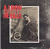 incl. In Your Eyes (CD Album Aaron Neville, 14 Tracks)