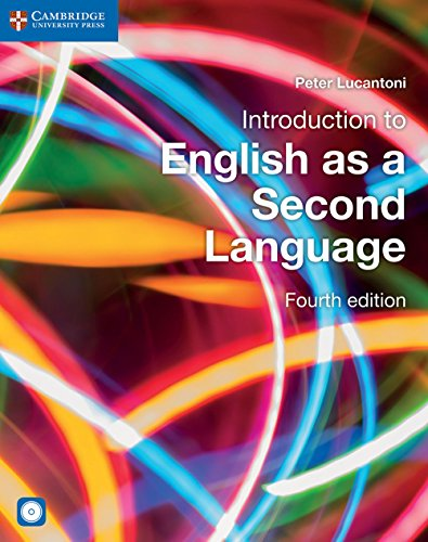 Introduction to english as a second language. Coursebook. Per le Scuole superiori. Con CD Audio. Con e-book. Con espansione online