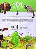 Image de 101 Cosas que deberías saber sobre los animales