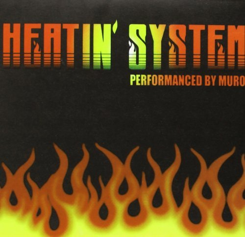 Heatin' System by Various