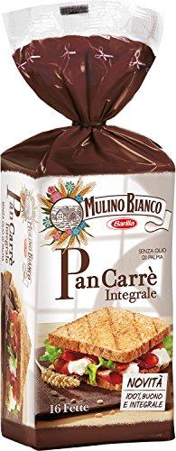 barilla-pan-carre-integrale-16-fette-315-gr