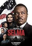 Selma [Import italien]