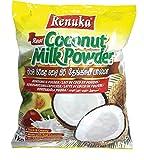 Kokos Milch Pulver 1Kg ohne Konservierungsmittel
