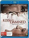Locandina Kiss Of The Damned [Edizione: Regno Unito]