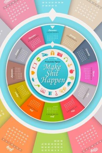 productivity-planner-make-shit-happen