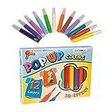 Hape-52001-Pop-Up-Colors-12er-Set-Textilstifte