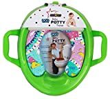 Amardeep and Co Baby Potty Trainer Seat ...