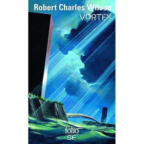 Vortex (Folio SF)