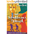 Tutankhamun's Triumph - Book 2 of Meredith Pink's adventures in Egypt