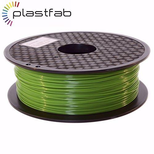 plastfab-filament-pla-vert-fonce-1-kg-175-mm-qualite-premium-marque-francaise