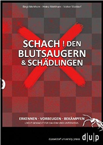 schach-den-blutsaugern-und-schadlingen
