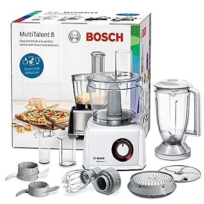 Bosch-MC812W501-MultiTalent-Kompakt-Kchenmaschine-1000-W-XXL-Rhrschssel-39-l-weiwei