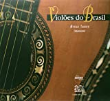 Violões Do Brasil