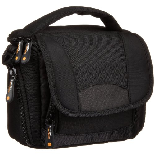 amazonbasics-camcorder-bag-with-shoulder-strap-black-amazon-frustration-free-packaging