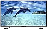 LLOYD L32HV 32 Inches HD Ready LED Telev...