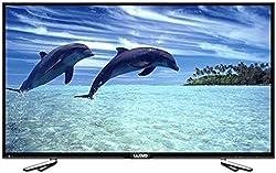 LLOYD L32HV 32 Inches HD Ready LED Television