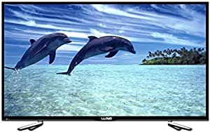 Lloyd 81.3 cm (32 inches) L32HV HD Ready LED TV (Black)