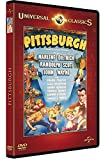 Pittsburgh [FR Import]