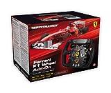 Thrustmaster Ferrari F1 W... Ansicht