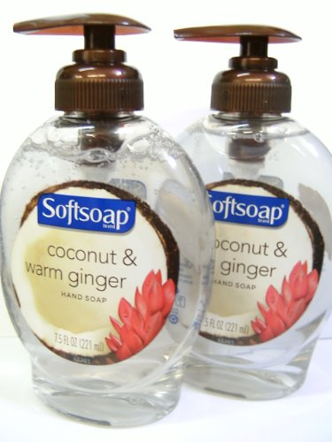 softsoap-soft-soap-coconut-warm-ginger-hand-wash-75-floz-2-pack