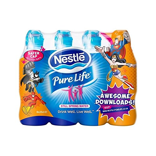 nestle-pure-life-kids-still-water-8-x-250ml-pack-of-2