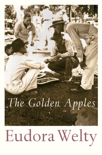golden-apples-harvest-book