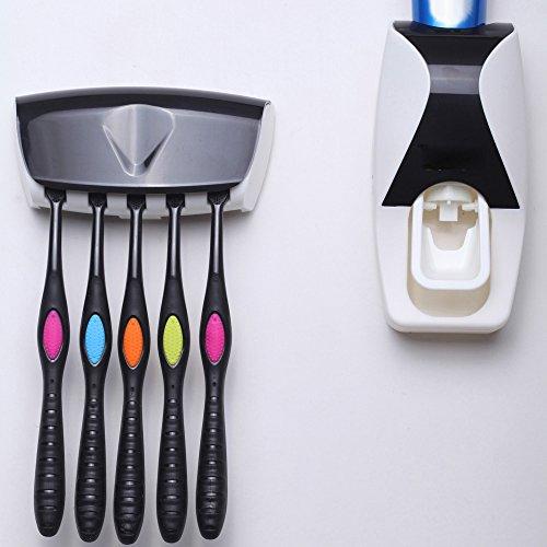 anself-distributeur-automatique-de-dentifrice-pratique-et-porte-brosse-a-dents
