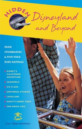 hidden-disneyland-and-beyond-including-disneys-california-adventure-universal-studios-hollywood-six-