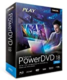 CyberLink PowerDVD 18 Pro Bild