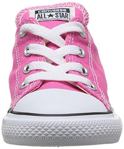 All Star Kinder Core Rosa Stiefel Kurzschaft Ox Converse Chuck Unisex Taylor Eq0xwOgUt