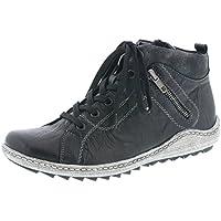 Schuhe Suchergebnis Schuhe JomodoGewerbe FürSpohr Suchergebnis JomodoGewerbe Auf Suchergebnis Auf Auf FürSpohr FürSpohr UpGSzVqM