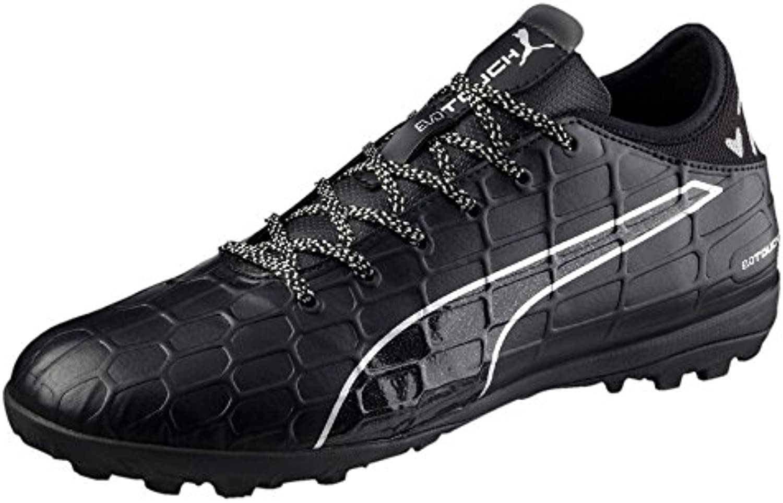 Puma EvoTouch 3 TT   Zapatos de moda en línea Obtenga el mejor descuento de venta caliente-Descuento más grande