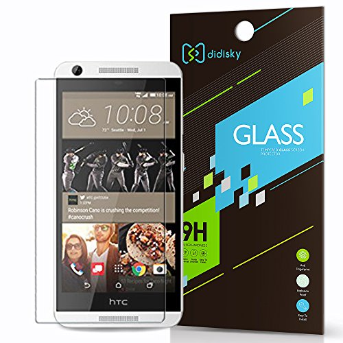 htc-desire-626-htc-desire-530-screen-protector-didiskyr-touch-smooth-tempered-glass-easy-to-clean-li