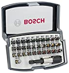 Bosch Professional - Set de 32...