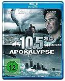 10.5 Apokalypse (Blu-ray) kostenlos online stream