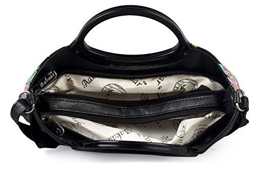 FELICITA-Peacock-Womens-Designer-Branded-Small-Sling-Bag