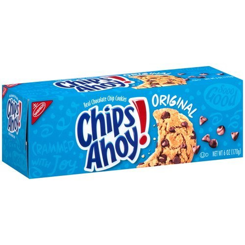 chips-ahoy-6oz-170g
