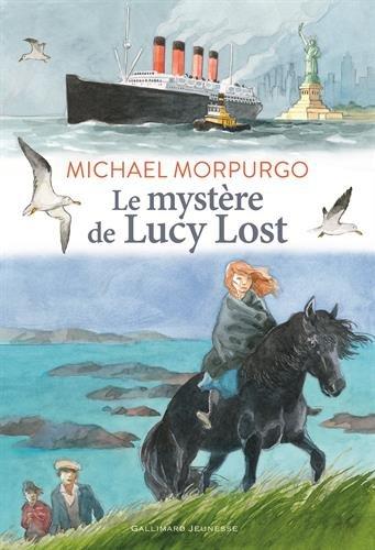 """<a href=""""/node/12154"""">Le mystère de Lucy Lost</a>"""