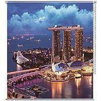 ستارة رولكس ثلاثية الأبعاد من هونج كونج، مقاس 200*200 سم 7025-18080996