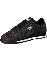 Puma Women s Sneakers Online  Buy Puma Women s Sneakers at Best ... 14f7a135f
