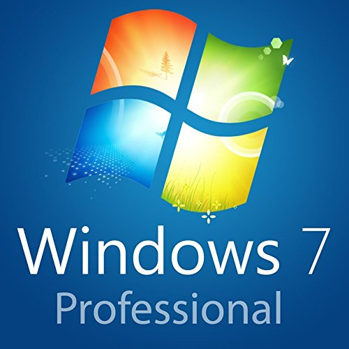 windows-7-professional-activation-key-for-32-64-bit