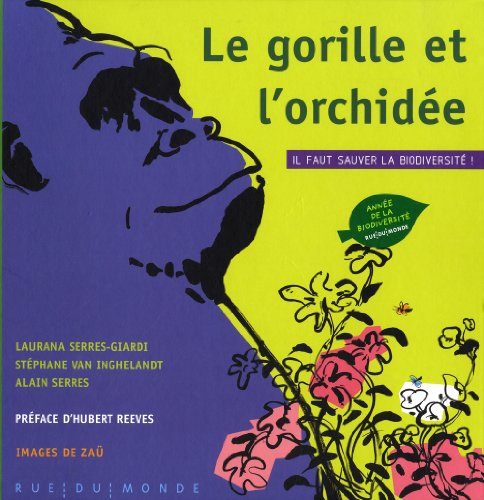 """<a href=""""/node/41206"""">Le gorille et l'orchidée</a>"""