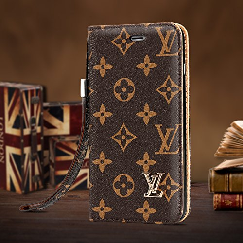 4b6209f7b742 Luaferi iPhone XS MAX Funda Móvil Carcasa por iPhone 7plus/8plus,iPhone X/