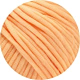 Lana Grossa Linea Pura Cashsilk 046 / 50g Wolle