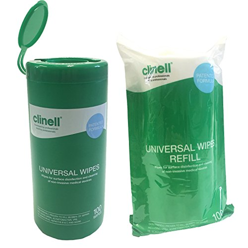 clinell-universal-multipurpose-surface-nhs-approved-disinfection-skin-friendly-medical-cleaning-100-