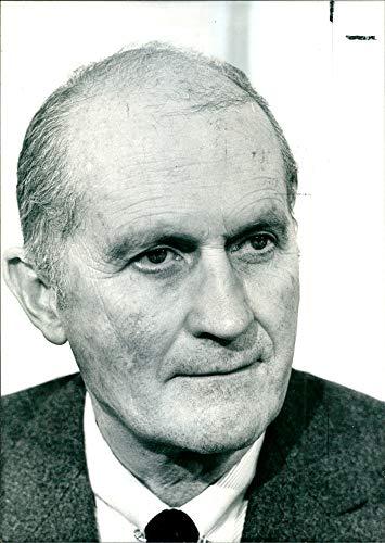 o of Malcolm Baldridge ()
