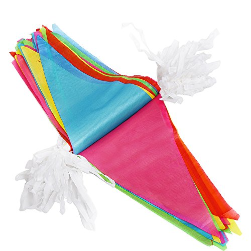 eboot-multicolori-bandierine-pavese-bandiere-colorate-125-piedi-per-le-decorazioni-eventi-festival-c